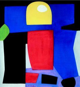 Ferdinand Gehr